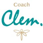 logo complet sans contour