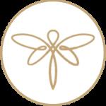 logo simple rond