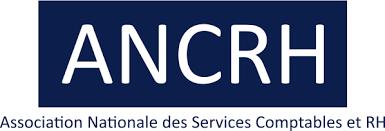 Logo ANCRH